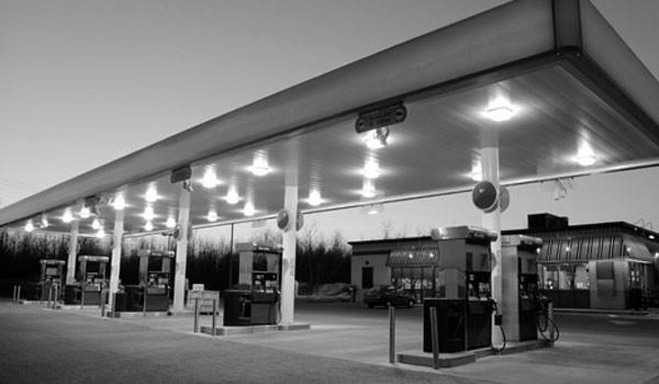 benzinska