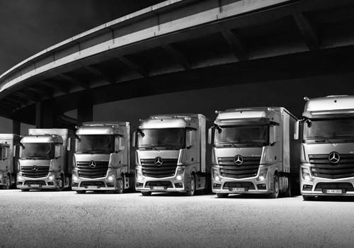 kamioni