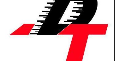 DALI-trade-logo
