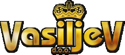 logo_glavni_veci