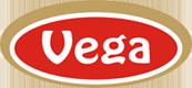 vega80px